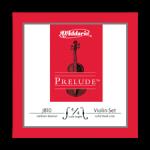 prelude-150x150
