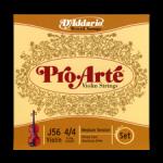 pro-arte-150x150