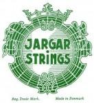 jargar-green-137x150