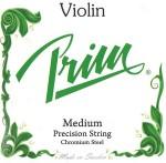 Prim-150x147