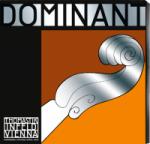 dominant-violin-viola-150x144