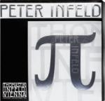 peter-infeld-150x144