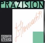 praezision-150x144