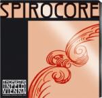 spirocore-150x144