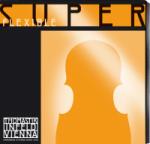 superflexible-150x144
