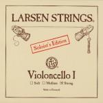 cello soloist a1-150x150