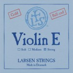 violin stan e-150x150