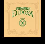 vln eudoxa sf-150x147