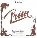 prim-cello-146x150